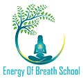 Energy of Breath School
